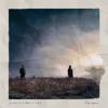 Gustaf & Viktor Norén - Rise Again artwork