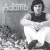 Salvatore Adamo - Platinum Collection kunstwerk
