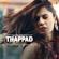 Ek Tukda Dhoop - Raghav Chaitanya  ft.  Tino