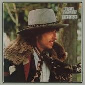 Bob Dylan - Mozambique