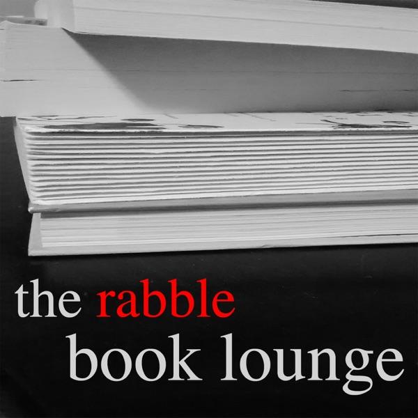radio book lounge: Our Ice Is Vanishing Sikuvut Nunguliqtuq by