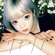 Linaria - MaRuRi to Ryuga