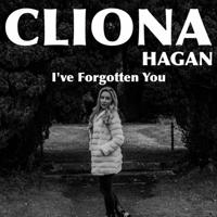 Cliona Hagan - I've Forgotten You artwork