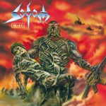 Sodom - Lead Injection