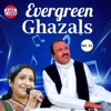 Evergreen Ghazals Vol 11