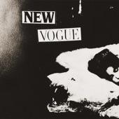NEW VOGUE - Keep Talking
