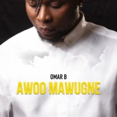 Omar B - Awoo mawugné