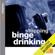 Andrew Richardson - Emotion Downloads: Stopping Binge Drinking