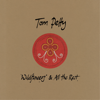 Wildflowers & All the Rest (Super Deluxe Edition) - Tom Petty
