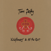 Download Wildflowers - Tom Petty Mp3 free