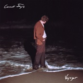 Current Joys - Breaking the Waves