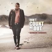 JERMAINE EDWARDS - Control My Mind