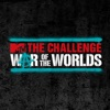 The Challenge: War of the Worlds wiki, synopsis