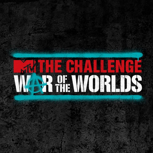 The Challenge: War of the Worlds image