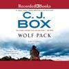 Wolf Pack: A Joe Pickett Novel AudioBook Download