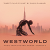 Ramin Djawadi - Sweet Child O' Mine (From Westworld: Season 3) artwork