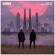 Cry - Gryffin & John Martin