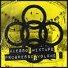 ALESSO MIXTAPE - PROGRESSO VOLUME 1 - Single