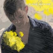 Dièse Alviise - Ose (VersionF Remix)