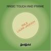 Magic Touch & Frank - Single