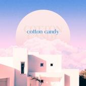 Weston Estate - Cotton Candy