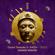 Gold (Manoo Remix) - Daniel Rateuke & AWEN