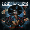 The Offspring - Let The Bad Times Roll artwork