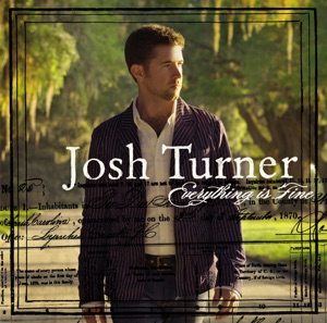 Josh Turner - Firecracker - Line Dance Music