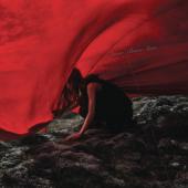 Brave Shine - Aimer