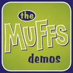 The Muffs - Saying Goodbye to Phil