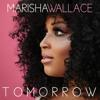 Before I Go - Marisha Wallace mp3