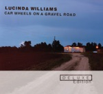 Lucinda Williams - Out of Touch