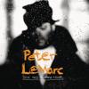 Peter LeMarc - Lyckliga ögon bild