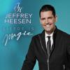 Jeffrey Heesen - Liefde Is Magie kunstwerk