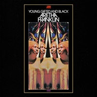 Aretha Franklin: Young, Gifted and Black (iTunes)