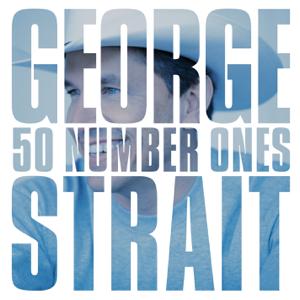 George Strait - Ocean Front Property (Edit)