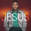 Jonathan Nelson - Jesus I Love You (Live) artwork