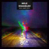 Hele Himmelen (Remix EP)