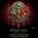 Payitaht Abdülhamit Jenerik Müziği - Yıldıray Gürgen