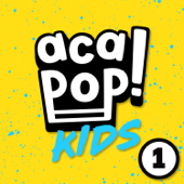 Nothing Breaks Like A Heart Acapop! KIDS - Acapop! KIDS