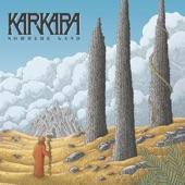 Karkara - Setting Sun