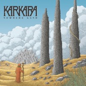 Karkara - Falling Gods