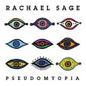 Rachael Sage - Alive (Acoustic)