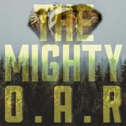 The Mighty - O.A.R. - O.A.R.