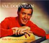 Val Doonican - Walk Tall artwork