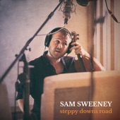 Sam Sweeney - Steppy Downs Road (Unearth Repeat)