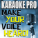 Sweet But Psycho (Originally Performed by Ava Max) [Karaoke Version] - Karaoke Pro