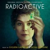 Evgueni Galperine;Sacha Galperine;Evgueni Galperine & Sacha Galperine - Etincelle