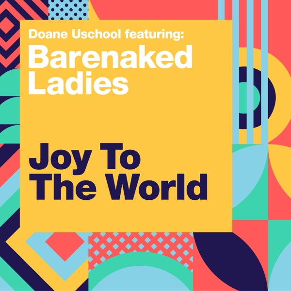 Joy to the World (Jeremiah Was a Bullfrog) - Single