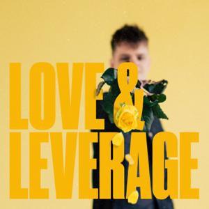 TRAUDES - Love & Leverage